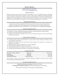 travel agent job description for resume singlepageresume com junior travel consultant resume