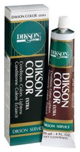 <b>Dikson Color Extra Сhart</b> краска для волос, 120 мл — купить по ...