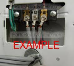 amana dryer wiring diagram wiring diagram schematics dryer plug wiring diagram nilza net