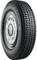 KAMA Flame <b>205/70 R16</b> 91Q – купить зимняя шина, сравнение ...