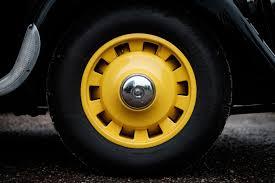 The 10 Best <b>Tire Pressure</b> Gauges