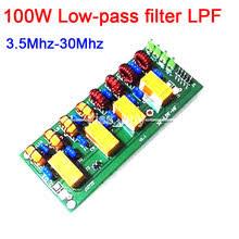 Цифровой <b>мультиметр</b> UT139E True RMS, LPF (фильтр низких ...