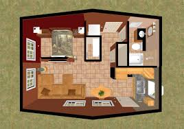 D top view of the floor plan of the sq ft Skylight Mountain     D top view of the floor plan of the sq ft Skylight Mountain    Cozy    s   sq ft Small Houses   Pinterest   House Floor Plans  Tiny Houses Floor