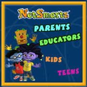 Image result for net smartz
