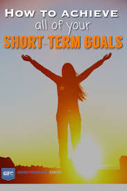 best ideas about short term goals resume skills 17 best ideas about short term goals resume skills career goals and new career
