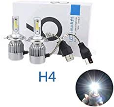LED Headlight for Car - Amazon.in