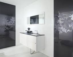 <b>Керамическая плитка Porcelanosa</b> Glass antracita fno 31,6x90 ...
