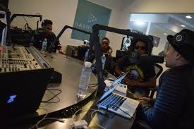 interview mindless behavior is all grown up follow and support mindless behavior here
