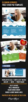 best ideas about flyer design flyer cleaning services flyer psd template facebook cover