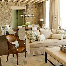 A Lake House in Alabama Named  quot Best New Home quot    Hooked on HousesSouthern Living stone lake house Alabama