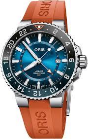 Наручные <b>часы Oris</b> - каталог цен, где купить в интернет ...