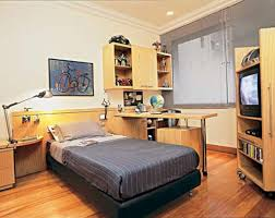 male endearing bedroom bedroom furniture for guys