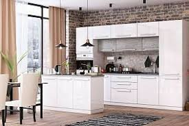 Купить <b>мебель для кухни</b> от производителя - интернет-магазин ...