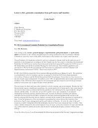 cover letter golf pro golf resumes resume format pdf