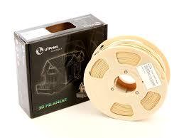 <b>Аксессуар U3Print PLA-пластик</b> HP 1.75mm 1kg Beige   krasdom24 ...