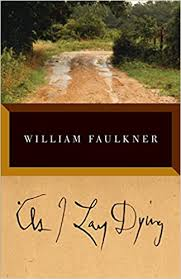 <b>As I Lay Dying</b>: The Corrected Text: Faulkner, William ...