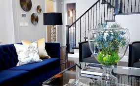 navy blue living room decorating ideas accessoris amazing and gallery decorate with deep blue sofa items blue couch living room ideas