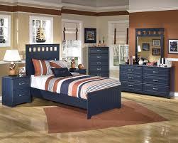 boys navy blue kids bedroom furniture boy and girl bedroom furniture