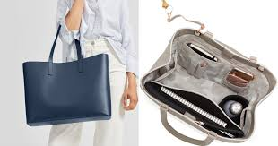 The Best and Most Stylish Work Bags For Women 2020 ...