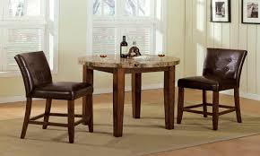 handcrafted dining table table rugs small table and handmade dining room tables bar height dini