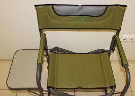 Кресло <b>Green Glade PC420</b>