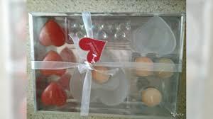 <b>Набор декоративных свечей</b> купить в Вологодской области ...