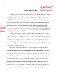 essay animal testing   essay and the position experimentation    homeschooling argumentative essay   write custom essay paper