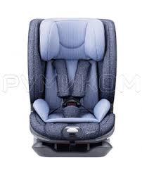 Купить <b>Детское автокресло QBORN Child</b> Safety Seat (QQ666 ...