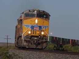 <b>Train</b> - Wikipedia