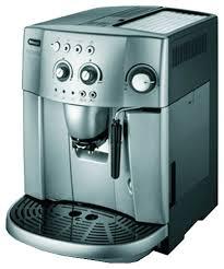 <b>кофемашина DELONGHI ESAM4200</b> купить по цене 23 990 руб. в ...
