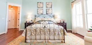 furniture lovely black girls bed design inspiration with white bed sheet with brown blue floral motive blue rug with brown floral motive and white desk black bedroom furniture girls design inspiration