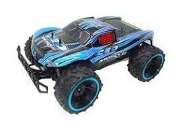 <b>Радиоуправляемые</b> машинки <b>QY</b> Toys - купить ...