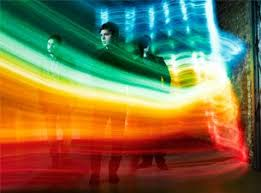 <b>Friendly Fires</b> Tickets | 2020-21 Tour & Concert Dates | Ticketmaster IE