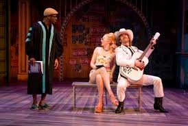 regional theater review the taming of the shrew oregon regional theater review the taming of the shrew oregon shakespeare festival