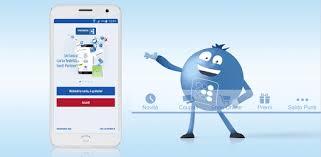 Приложения в Google Play – PAYBACK - La Carta Fedeltà per la ...