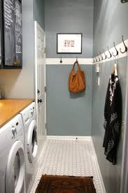bedroom small rooms laundry room design