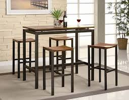 10 trendy kitchen counter stools lighthouseshoppe for awesome kitchen bar height stools plans awesome kitchen bar stools