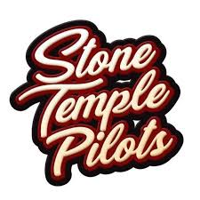<b>Stone Temple Pilots</b> on Spotify