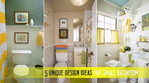decorate large bathroom