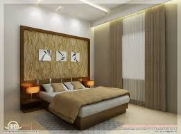beautiful interior design ideas kerala home and floor plans bed designs latest 2016