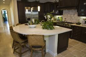 countertops dark wood kitchen islands table:  ideas about custom kitchen islands on pinterest custom kitchens kitchen island bar and kitchen islands