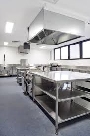 restaurant kitchen faucet small house: commercial kitchen for basement of farm house to prep all of our produce restaurant