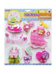 <b>Декоративная наклейка</b> ArteNuevo 5669645 в интернет-магазине ...