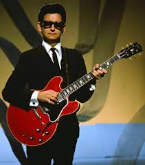 <b>Roy Orbison</b> | Biography, Songs, & Facts | Britannica