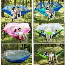 <b>Portable</b> Mosquito Net Hammock Tent Promotion-Shop for ...