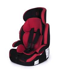 Детское <b>автомобильное кресло Legion</b> гр I/II/III, 9-36кг, (1-12лет ...