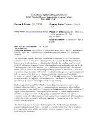 job resume cover letters  seangarrette cousa jobs resume cover letter sample