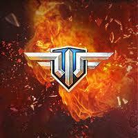 World of Warplanes — бесплатная онлайн игра