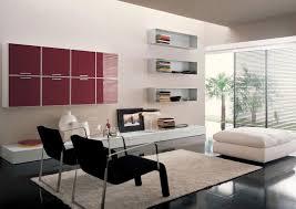 Small Living Room Interior Design Architect Spacious Interior Design In Room Interior Design Ideas