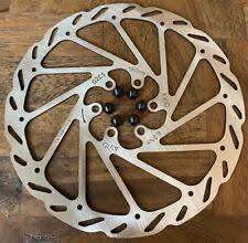 <b>Avid</b> 180mm 6 Bolt Bicycle Brake Rotors for sale | eBay